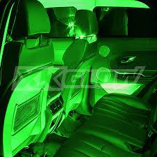 Truck Bed Lighting 3 Mode Ultra Bright Led Accent Light Kit For Cat Interior U0026 Truck