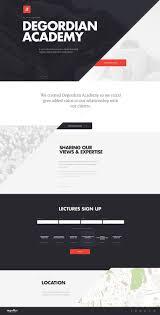 103 best web design inspiration images on pinterest web design