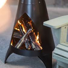 Blue Rooster Chiminea Review Best Chiminea Reviews Of 2017 At Topproducts Com