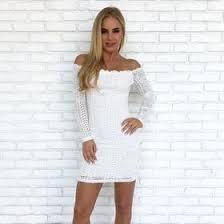 white dresses white dresses for women juniors dainty hooligan