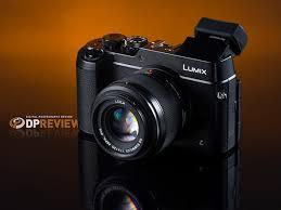 Digital Photography Great Eight Panasonic Lumix Dmc Gx8 Review Digital Photography