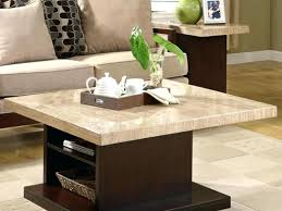 White Marble Desk by Coffee Tables Marble Coffee Table Enchanting Marble Coffee Table