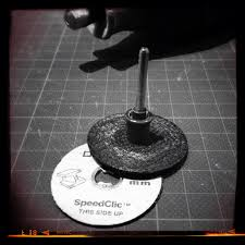 accessory u0026 attachment reference guide the dremel amateur