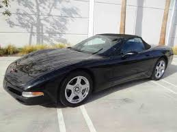 1999 chevrolet corvette for sale 1999 to 2001 chevrolet corvette for sale on classiccars com 55