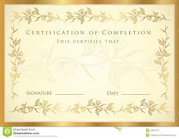 free clipart certificate templates clipart collection