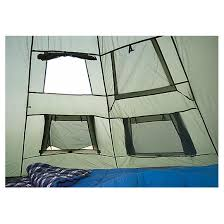 Privacy Pop Bed Tent Guide Gear Teepee Tent 10 U0027 X 10 U0027 175418 Outfitter U0026 Canvas