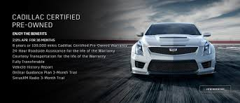 sewell lexus of dallas yelp frank kent cadillac in fort worth granbury weatherford