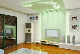 ceiling praiseworthy hallway ceiling design ideas astounding