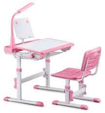 durable reading ergonomic chair for children buy ergonomic chair