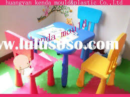 Kids Chairs And Table Plastic Chairs And Tables For Kids Singapore Plastic Chairs And