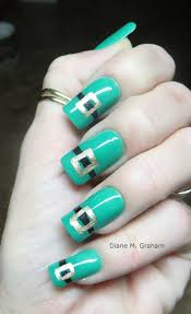 88 best christmas nails images on pinterest make up nail art