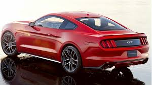 images for 2015 mustang 2015 mustang performance parts specs