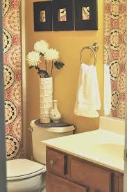bathroom decor ideas for apartment lovely rental apartment bathroom decorating ideas creative maxx ideas