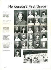 school yearbooks online bethesda elementary school yearbook lawrenceville ga class