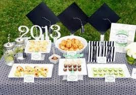graduation table centerpieces table decoration ideas for graduation party wallowaoregon
