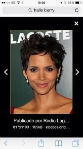short hairstyles for women prior to chemo hair cut off the art of suffering