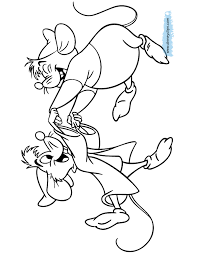 cinderella coloring pages games coloring stepmother