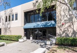 stanwell business park concord ca balco properties