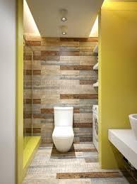 Bathroom Small Apartment Design Designs Bedroom Ideas Navpa - Bathroom designs for apartments