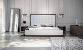 floor and decor alpharetta modloft ludlow king bed md317 k official store