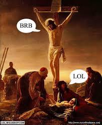 Lol Jesus Meme - lol jesus funny pics and jokes