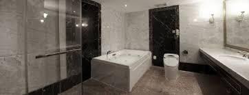 Bathroom Remodel Order Of Tasks Understanding The Timeline Of A Bathroom Renovation Project