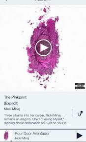 25 melhores ideias de nicki minaj new album no pinterest