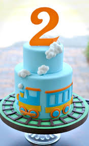 best 25 train cakes ideas on pinterest thomas the train cakes