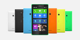 nokia android we are finally going to get nokia android phones