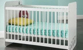 chambre bebe hiboux décoration chambre bebe hiboux 21 nancy armoire de rangement
