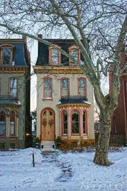 20 best victorian houses images on pinterest victorian houses