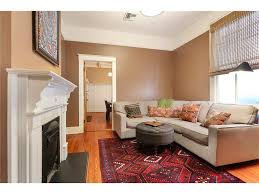 4910 danneel street new orleans la 70115 new orleans home for