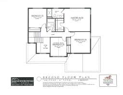 new construction judith ann realty inc