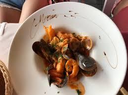 mot de cuisine mot sure picture of restaurant playa de las americas