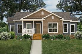clayton modular home modular manufacturer profile clayton homes modularhomeowners com