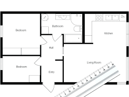create floor plans for free create house floor plans free drawing floor plans