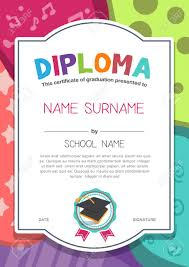 100 certificate free template 43 stunning certificate and
