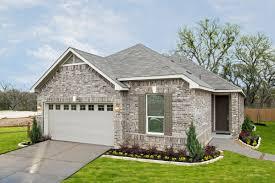 Ryland Home Design Center Tampa Fl by Kb Homes Design Center Kb Homes Design Center Entrancing Design