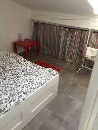chambre à louer marseille grande chambre louer chambre meuble en location marseille 550