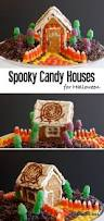 209 best holidays halloween treats images on pinterest