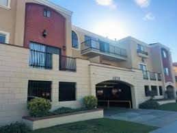 1 Bedroom Apartments For Rent In Hawthorne Ca Apartments For Rent In Gardena Hawthorne Redondo Beach Rentals