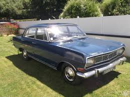 opel rekord a coupe 1963 maintenance restoration of old vintage