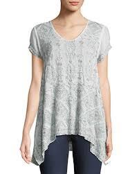 rayon blouse white rayon blouse neiman