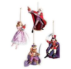nutcracker ornaments nutcracker suite ornaments collection