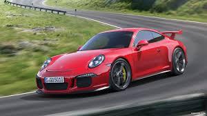 2014 porsche 911 gt3 caricos com