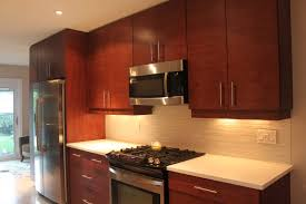 kitchen cabinets solid wood construction kitchen cabinet cherry wood cabinets corner kitchen cabinet