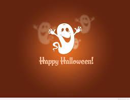 vintage happy halloween clipart u2013 100 halloween birthday greetings 22 most beautiful happy