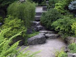 Rock Garden Landscaping Ideas by Zen Landscaping Ideas Basic Rock Garden Design Rock Gardens