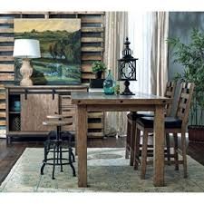 flatbush s084 by samuel lawrence godby home furnishings