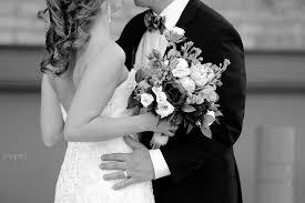 photographers rochester ny rochester ny wedding photographers wedding photographer